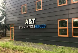 A&T-Personeelsgroep-Malden